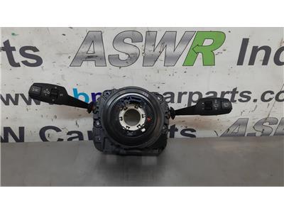 BMW E90 3 SERIES Steering Wheel/Airbag Squib 9122509/9123032