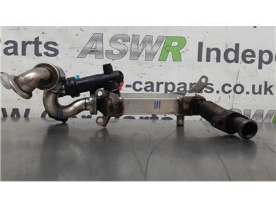 BMW E87 E90 E60 1/3/5 SERIES EGR/Exhaust Cooler 11717790065