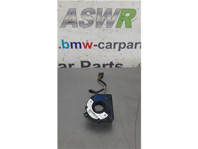 BMW 3 SERIES E46 Steering Angle Sensor 37146760232