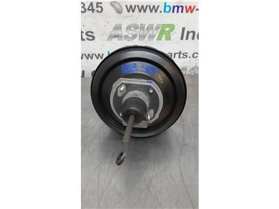 BMW E53 X5 Brake Servo 34336760461