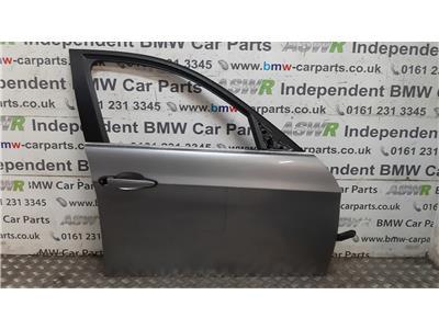 BMW E90 E91 3 SERIES O/S Front Door 41007203644
