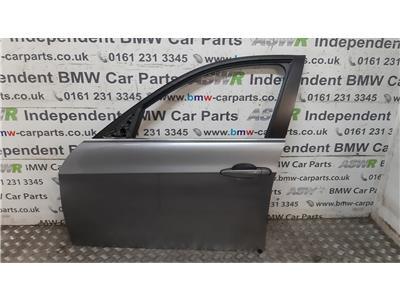 BMW E90 E91 3 SERIES N/S Front Door 41007203643