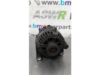 BMW E87 E90 1/3 SERIES 150 AMP Alternator 12317802927