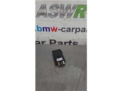 BMW F30 3 SERIES Diversity Antenna Amplifier 9231179