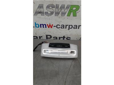 BMW F30 3 SERIES 63319277930 Rear Interior Light