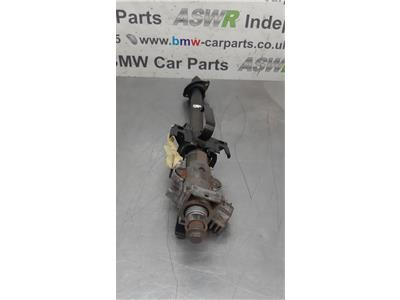 BMW E36 3 SERIES Steering Column 32311093025/1095825