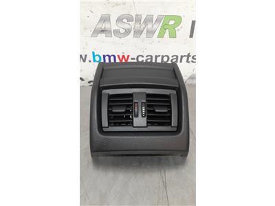 BMW F30 3 SERIES Rear Vent 64229207330