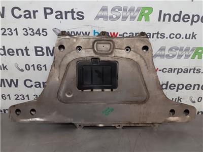 BMW Z4 E85 E86 E46 3 SERIES Engine Under Tray 51717028433