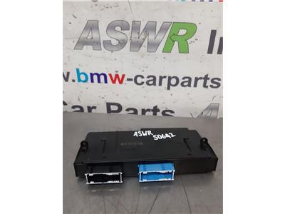BMW E87 E90 1/3 SERIES Junction Box 61359119491