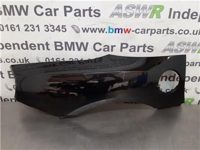 BMW Z4 E85 O/S Rear Quarter Panel 41357151640