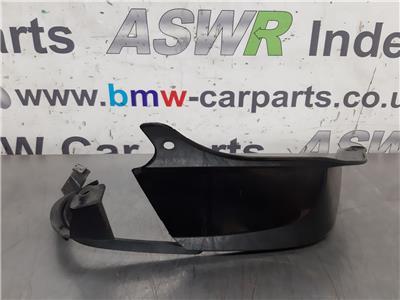 BMW Z4 E85 N/S/R Light Cover 51717167525