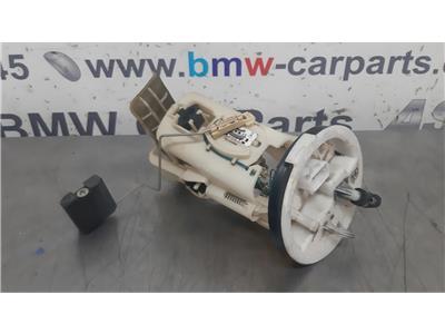 BMW E46 3 SERIES PETROL Fuel Pump 16146766942