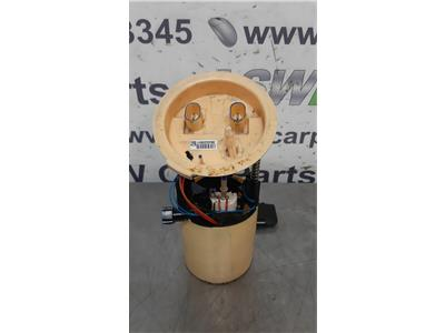BMW E91 3 SERIES DIESEL Fuel Pump/Sender 16117190946
