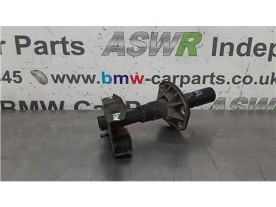 BMW E36 3 SERIES  O/S/F Right Bumper Shock/Mount 51118176272