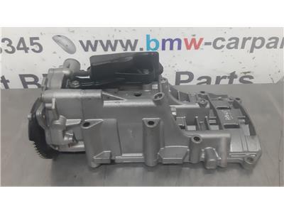 BMW E90 3 SERIES M47N2 Oil Pump 11277793886
