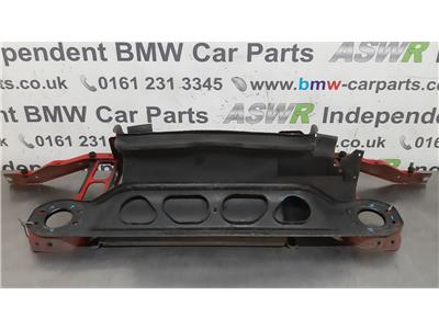 BMW E36 3 SERIES Front Panel 41138122560