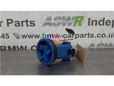 BMW E36 3 SERIES PETROL Fuel Pump 16146758736