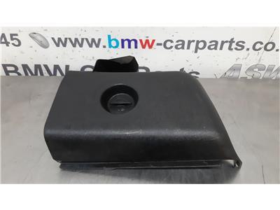 BMW E36 3 SERIES O/S/R Light Trim bulb cover 51478122478