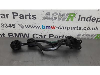 BMW E34 5 SERIES N/S Passenger Side Front Wishbone 31121139991