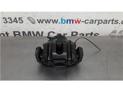 BMW E34 5 SERIES O/S Drivers Side Front Brake Caliper 34111160368