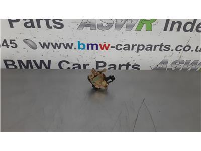 BMW E34 5 SERIES Boot/Tailgate Catch 51241973194