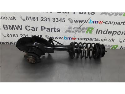 BMW E34 5 SERIES O/S Drivers Side Front Shock/Strut Assembly 31319065429
