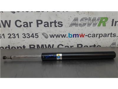 BMW E30 3 SERIES N/S Passenger Side Front Shock Absorber PNE-3050/BILATEIN