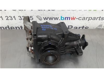 BMW E30 3 SERIES RATIO 4.10 M10 M20 M40 M42 Rear Diff/Differential 33101211842