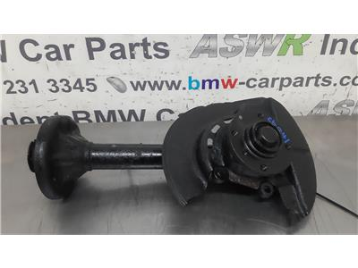 BMW E30 3 SERIES O/S Drivers Side Front Shock/Strut Assembly 31311127316