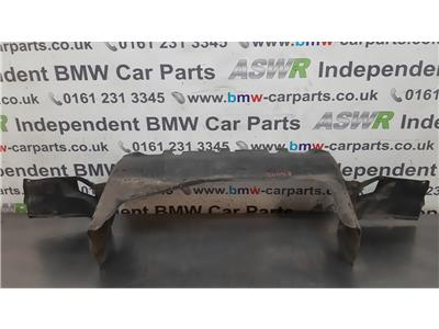 BMW E30 3 SERIES Engine Under Tray 51711965899