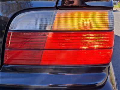 BMW 3 SERIES E36 Coupe O/S Drivers Side Rear Light 82199405443