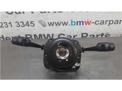BMW E87 1 SERIES Steering Wheel Squib 61316989556/61319122509/61319164416