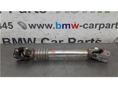 BMW E87 1 SERIES Steering Shaft 32306781591