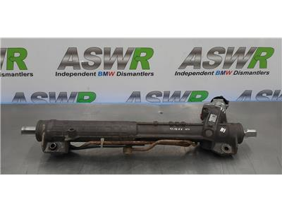 BMW E39 5 SERIES M51 M52 M54 Power Steering Rack 32136751747 3 Month Warranty