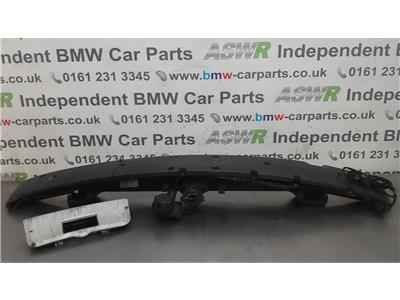 BMW E65 7 SERIES Towbar 6752495