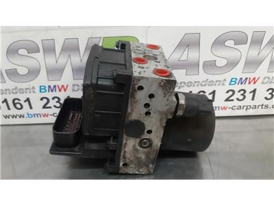 BMW E65 7 SERIES AUTOMATIC ABS Pump & Modulator 34516767833