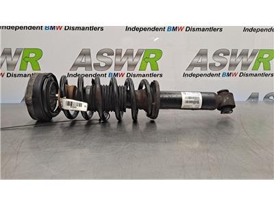 BMW F25 X3 F26 X4 O/S Drivers Side Rear Shocker Strut 33526796422