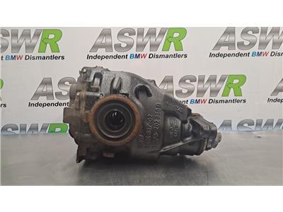 BMW F25 X3 F26 X4 RATIO 3.73 Rear Diff/Differential 33107592010 3 Month Warranty