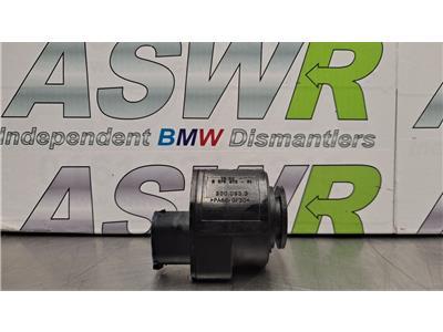 BMW F25 X3 F26 X4 DIESEL Fuel Primer/ In Line Pump 13328576972