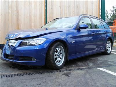 BMW 3 SERIES 320D ES TOURING