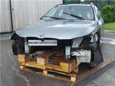 BMW 5 SERIES 530D AC TOURING