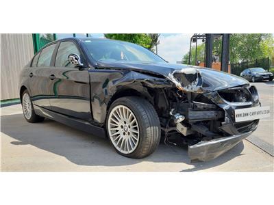 BMW 3 SERIES 318I SE