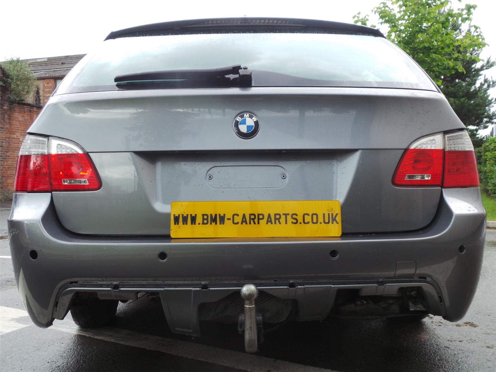 Ireland Car Rental Cheap deals with Sixt rent a car