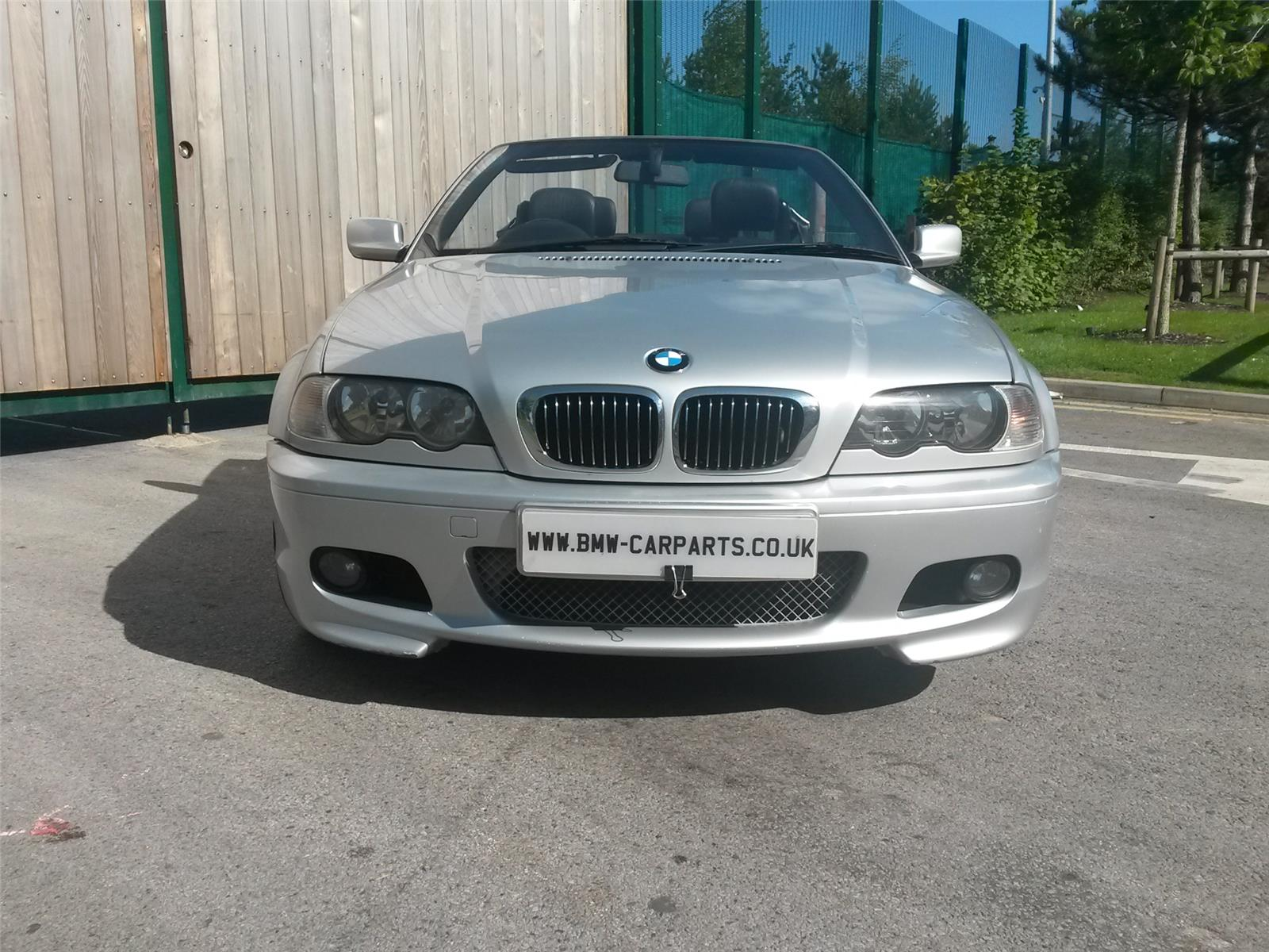 your the bmw castrol change how type to oil edge tws in