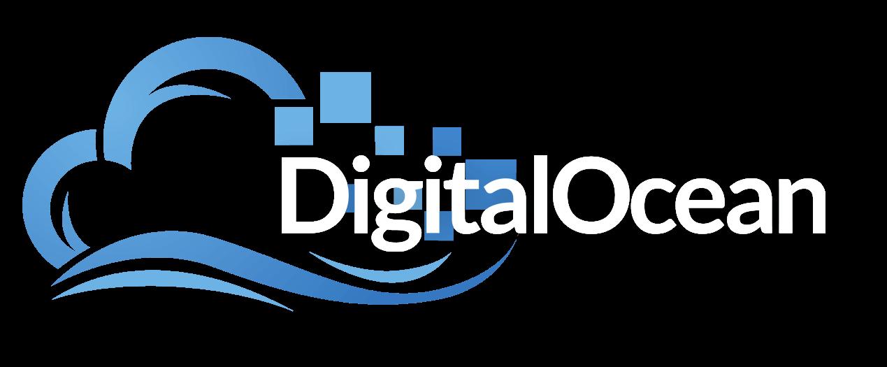 DigitalOcean Partner