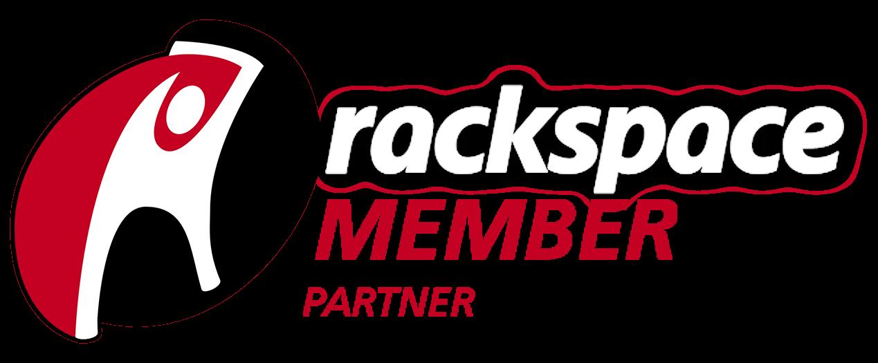 RackSpace Partner