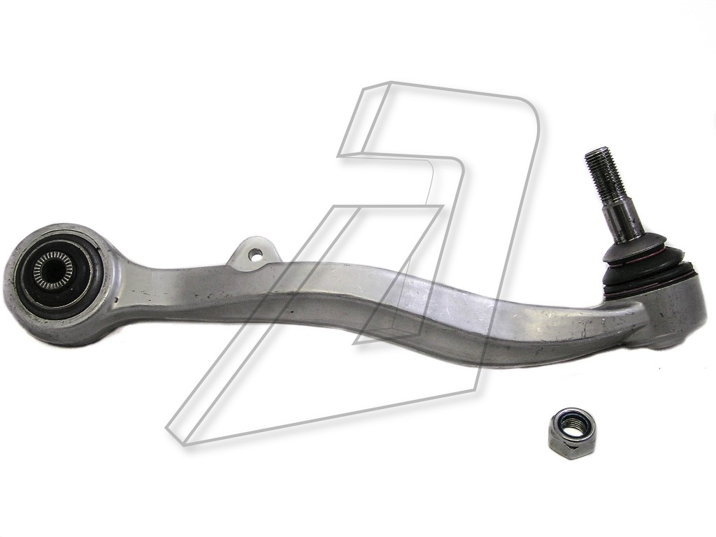 BMW 5 Series E60 Front Right Control Arm