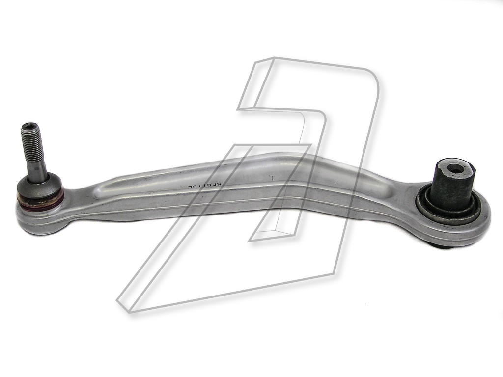 BMW 5 Seires Touring E61 Rear Left Trailing Arm