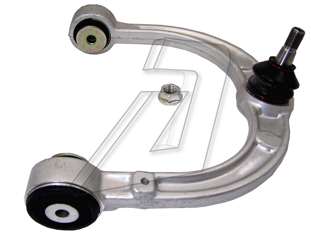 Mercedes Benz R-Class Front Right Upper Suspension Control Arm