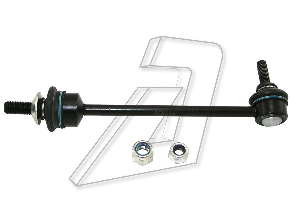BMW 7 Series E65 Front Left or Right Anti Roll Bar Links